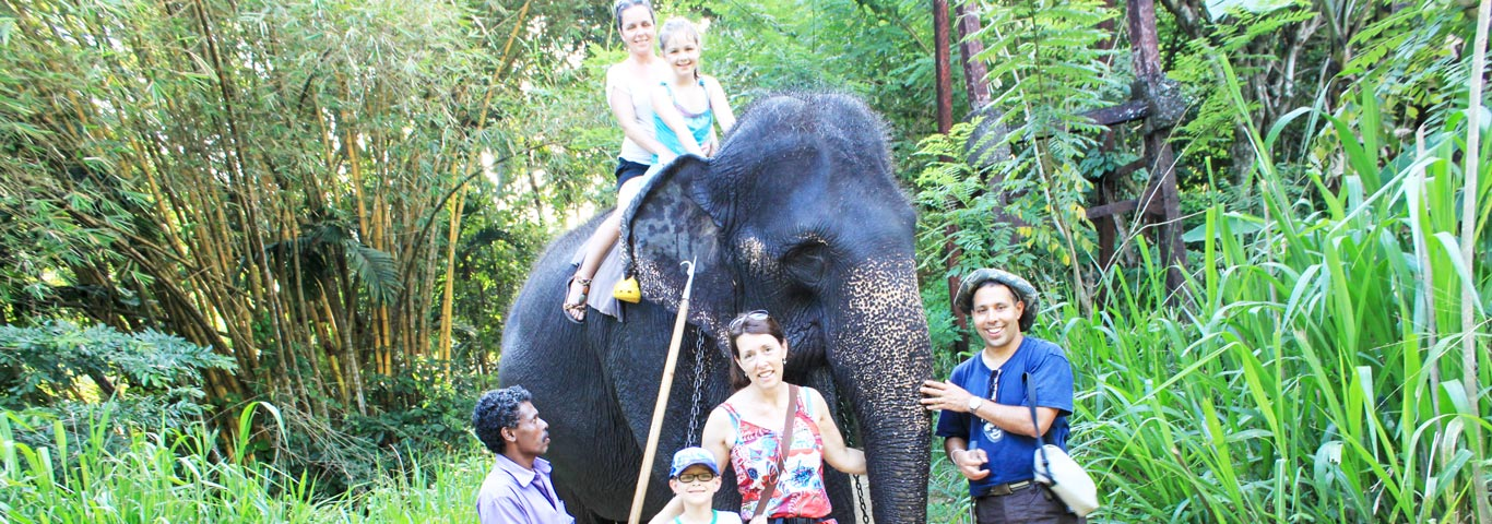 sri-lanka-elephant-riding-2